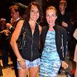 Auch Tatort-Kommissarin Ulrike Folkerts verzichtet auf ein Abendkleid