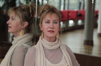 "Beatrice Richter flog bei ""Let's Dance"" raus"
