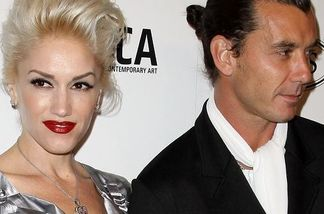 Gwen Stefani wirft Gavin Rossdale Untreue vor