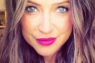 Kaitlyn Bristowe soll schwanger sein