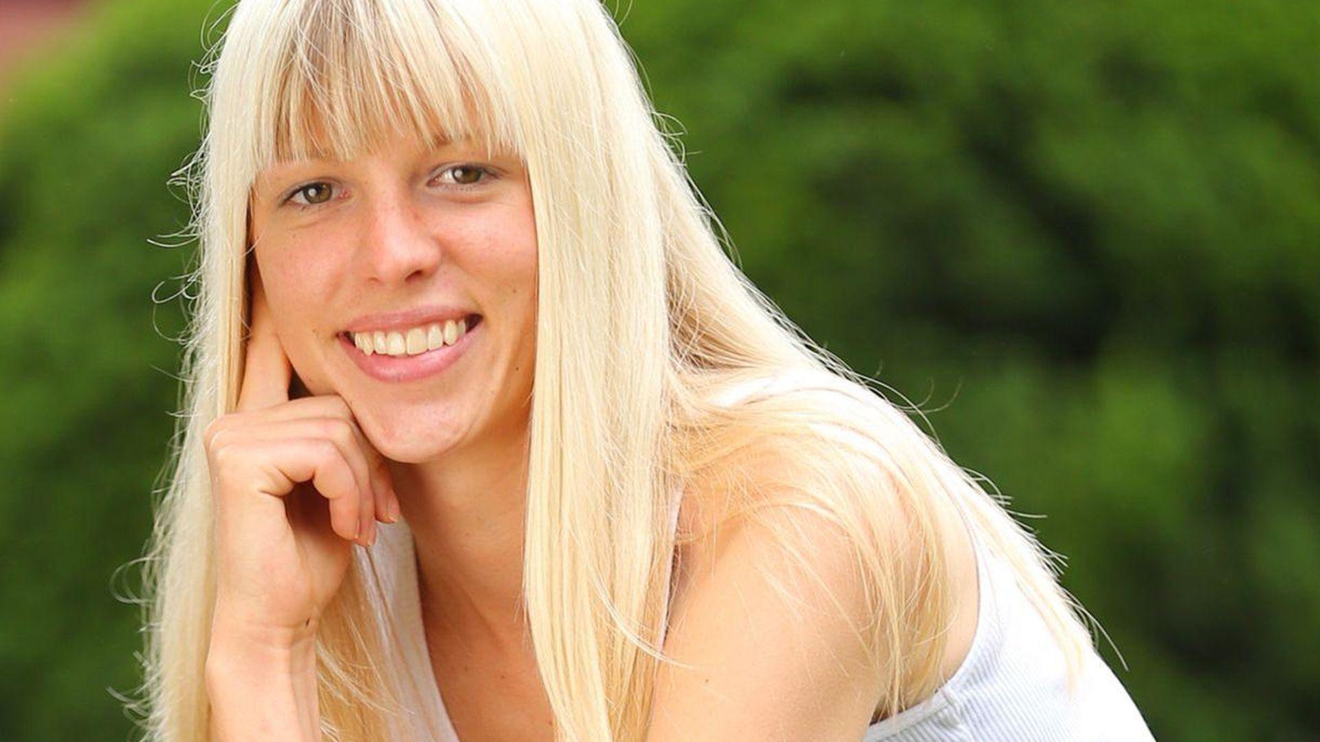 lesbe sucht lesbe Eschweiler