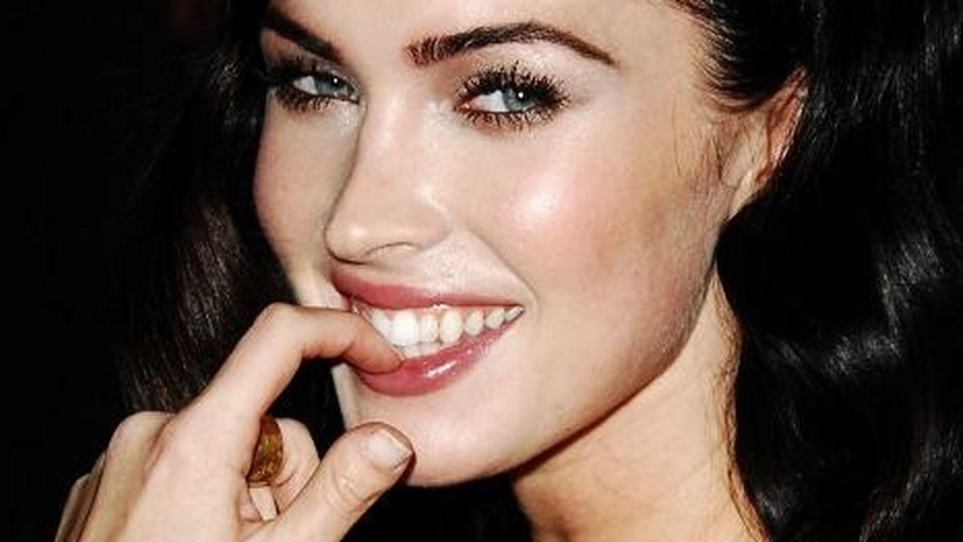 Sexszenen mit Megan Fox