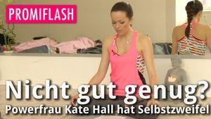 150325-NF-Kate-Hall-Thumb