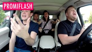 151216-One-Direction-Thumb