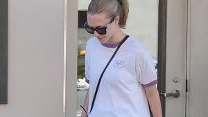 Amanda Seyfried verlässt Armani