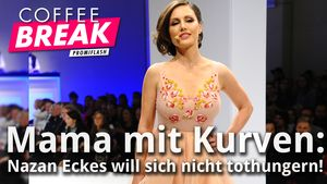 CB-Thumbnail Nazan Eckes