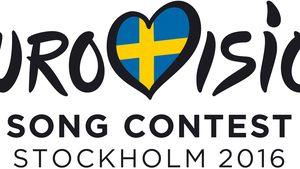 Logo des ESC 2016
