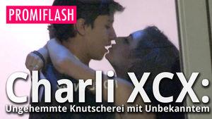 Thumbnail Charli XCX