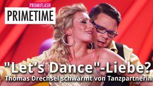 Thumbnail PT Thomas Drechsel