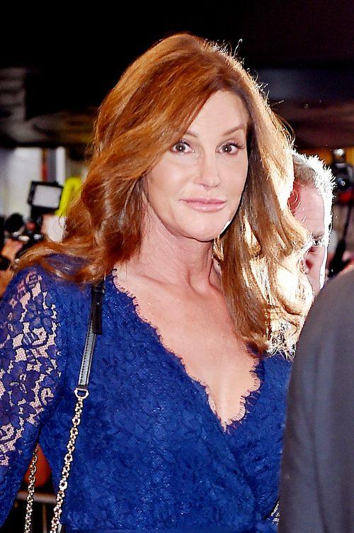 """Caitlyn Jenner ist enttäuscht über die Quoten von """"I Am Cait"""""""