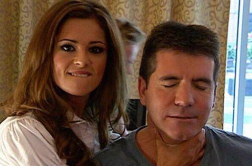 """Cheryl hat mich einem Post bei Instagram ihre Rückkehr zu """"X Factor"""" bestätigt"""