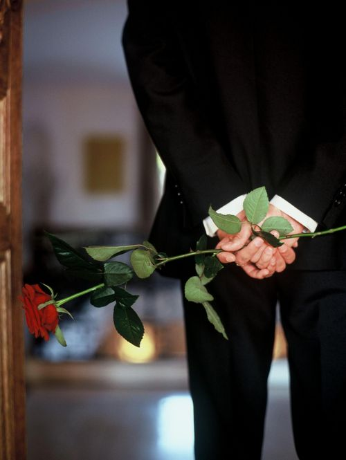 "Ab dem 4. Januar läuft ""Der Bachelor"" wieder im TV"