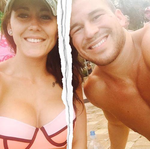 Jenelle Evans & Nathan Griffith haben ihre Verlobung gelöst