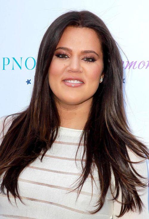 "Khloé Kardashian ist offenbar im Gespräch für den Moderatoren-Job bei ""The X-Factor"""