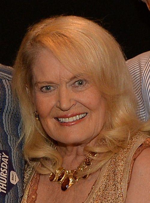 Lynn Anderson ist verstorben