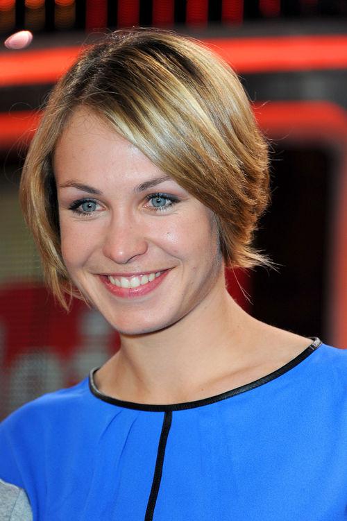 <b>Magdalena Neuner</b> erwartet ihr erstes Kind - magdalena-neuner