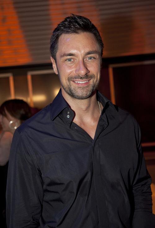 Marco Schreyl ist nicht länger Moderator bei DSDS