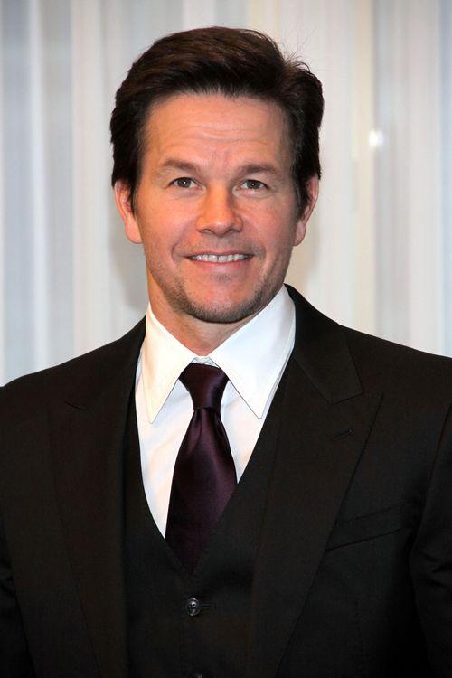 """Mark Wahlberg freut sich: Er wird im neuen """"Entourage""""-Film mitwirken"""