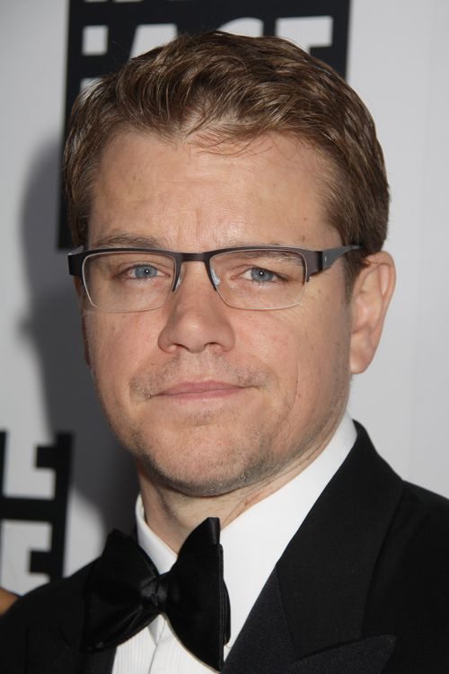 Matt Damon soll angeblich ein Grund für die Trennung von Ben Affleck und Jennifer Garner gewesen sein