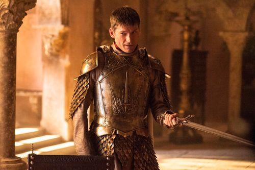 """Nikolaj Coster Waldau will sich nicht auf seine """"Game of Thrones""""-Rolle festlegen lassen"""