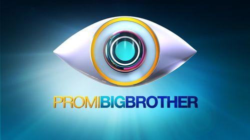 """Es wird im Jahr 2016 wieder eine Staffel """"Promi Big Brother"""" geben"""