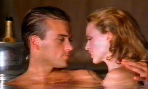 Robbie verpasste seine Chance mit Kylie Minogue zu schlafen