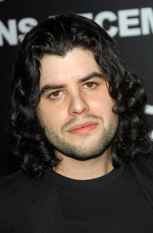 Sage Stallone knnte schon bis zu einer Woche tot gewesen sein, bevor er gefunden wurde