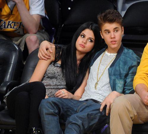 Stehen Selena und Justin wirklich kurz vor der Trennung?