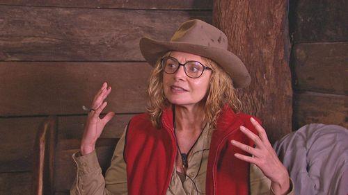 Maren Gilzer hat vor dem Sommer-Dschungelcamp heftige Kritik geübt