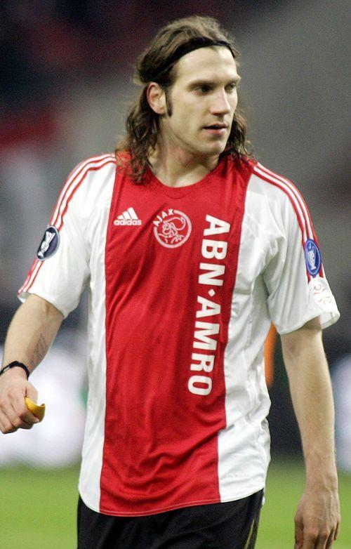 Torsten Frings beendet seine Fußball-Karriere