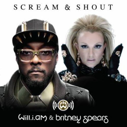 Will.i.am und Britney Spears wollen weiter zusammenarbeiten