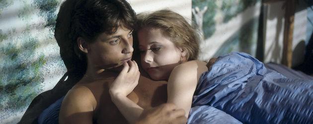 Anna und Rainer