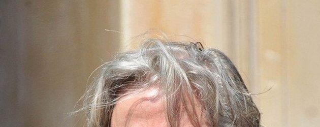 Bob Geldof mit Sonnenbrille
