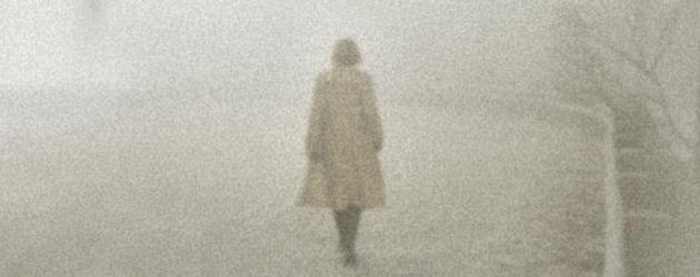 """Das Poster vom ersten """"Silent Hill""""-Film"""