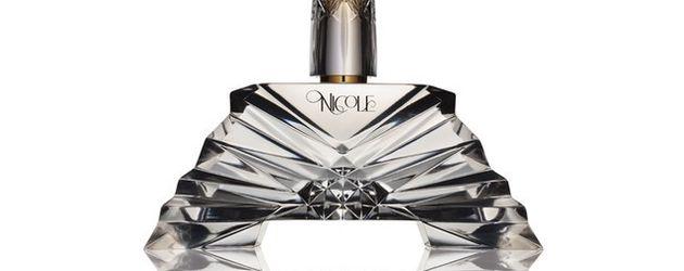 Der Duft von Nicole Richie