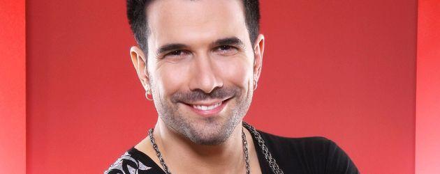 Let's Dance: Marc Terenzi