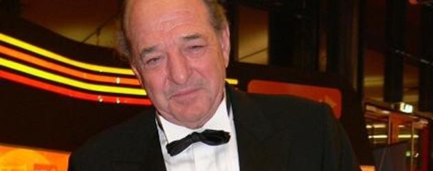 Ralph Siegel