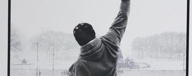 Rocky Filmplakat