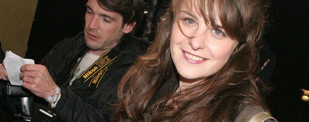 Shona Fraser