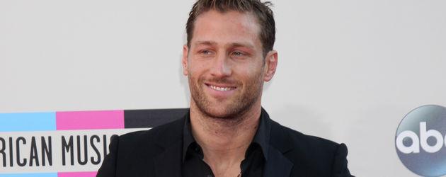 US-Bachelor Juan Pablo Galvais