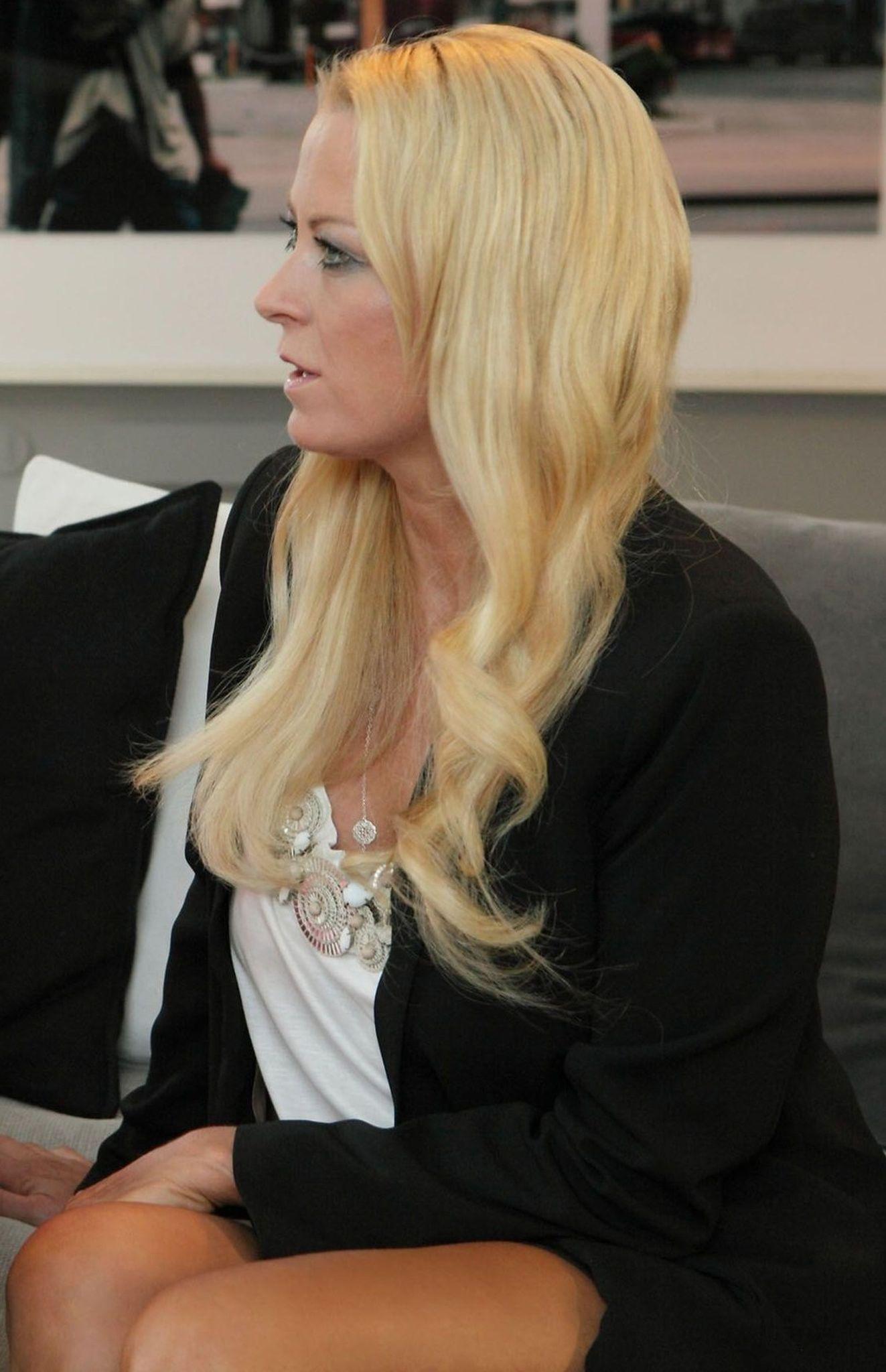 34911251c7bd0 https   www.promiflash.de news 2013 06 30 gwyneth-paltrow-raekelt ...