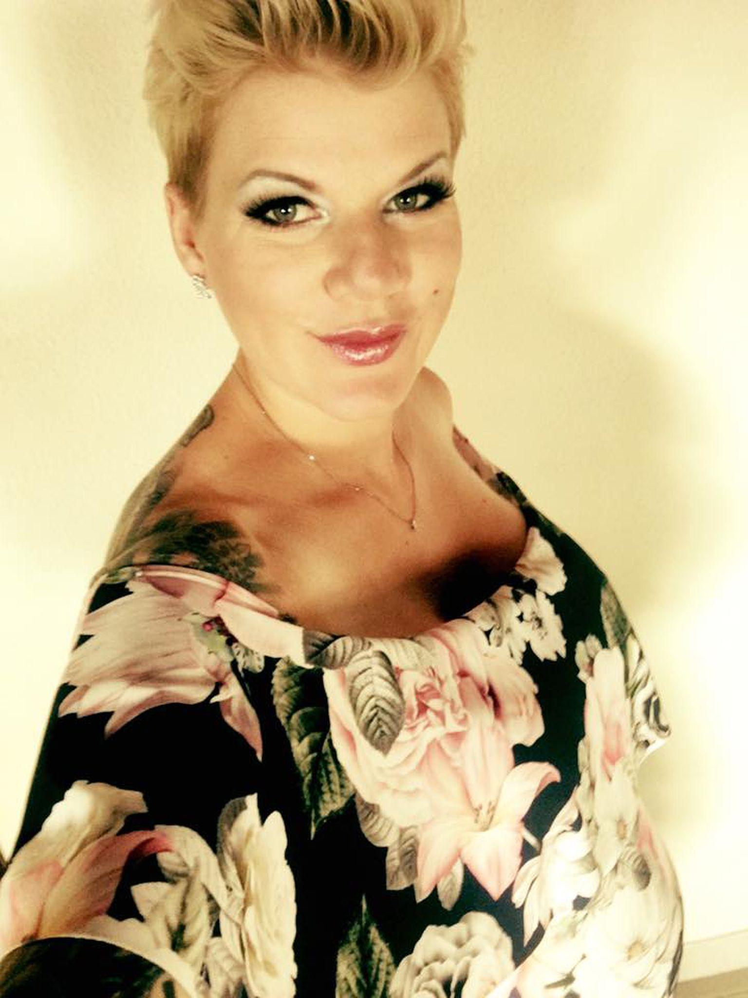 Hot Yvonne Woelke nudes (62 photos), Ass, Hot, Boobs, bra 2015
