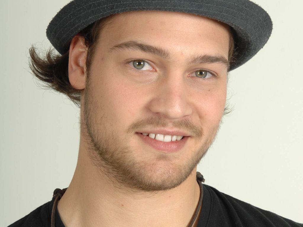 Marcel Btn