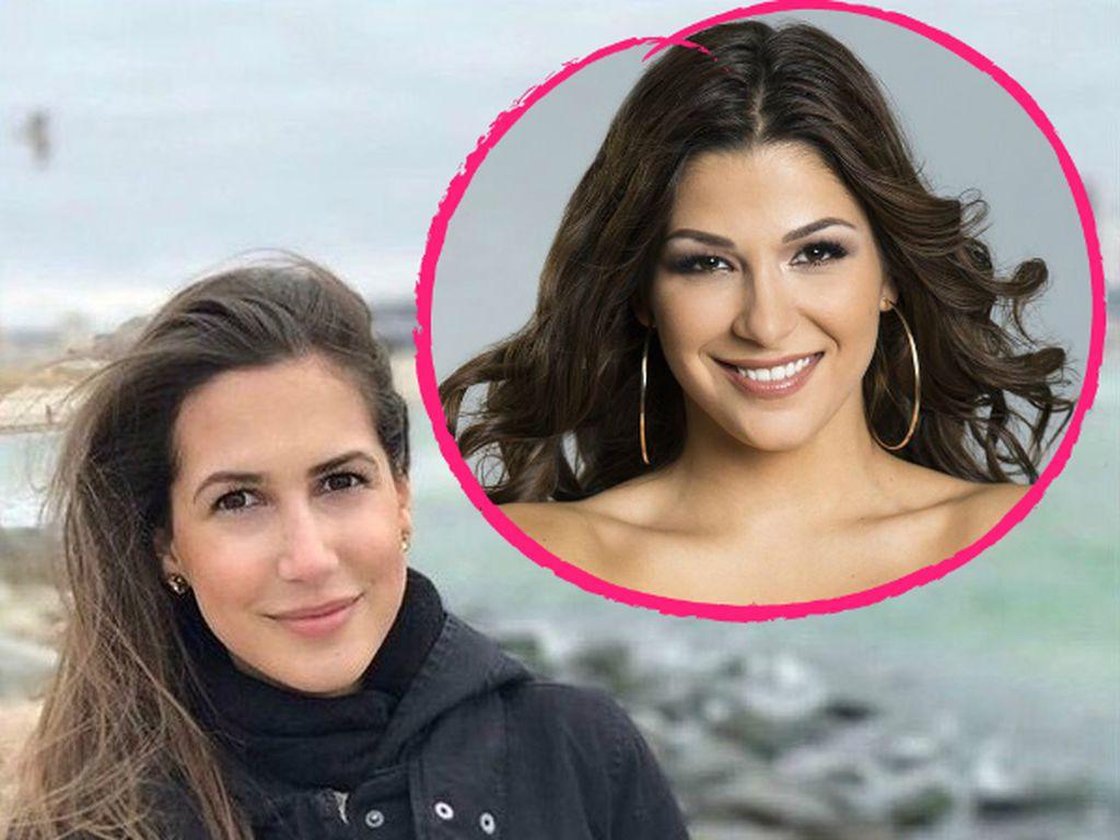 Clea-Lacy Juhn und Inci Elena Sencer