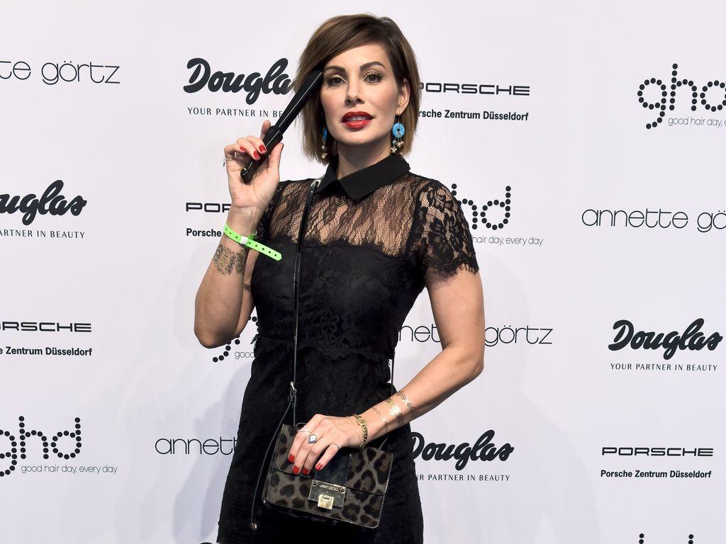 Daniela Michalski