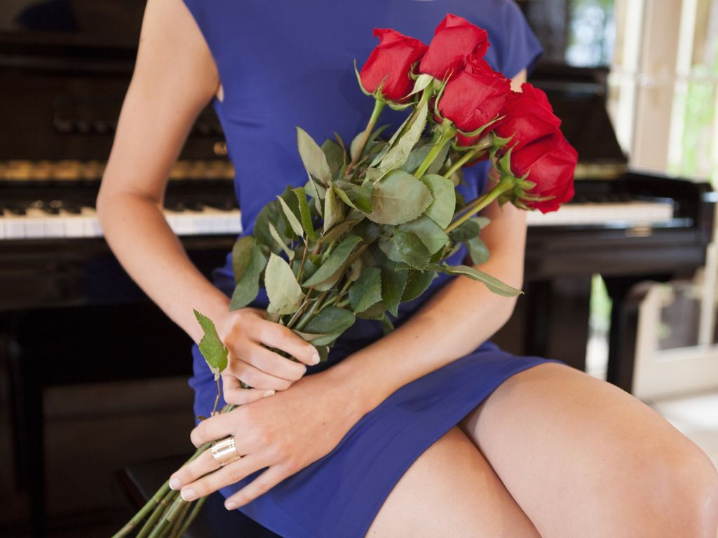 Die Bachelorette 2014