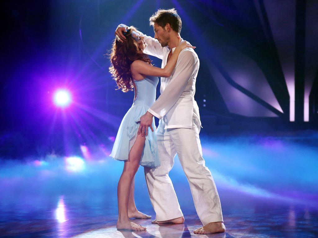 Www Lets Dance De