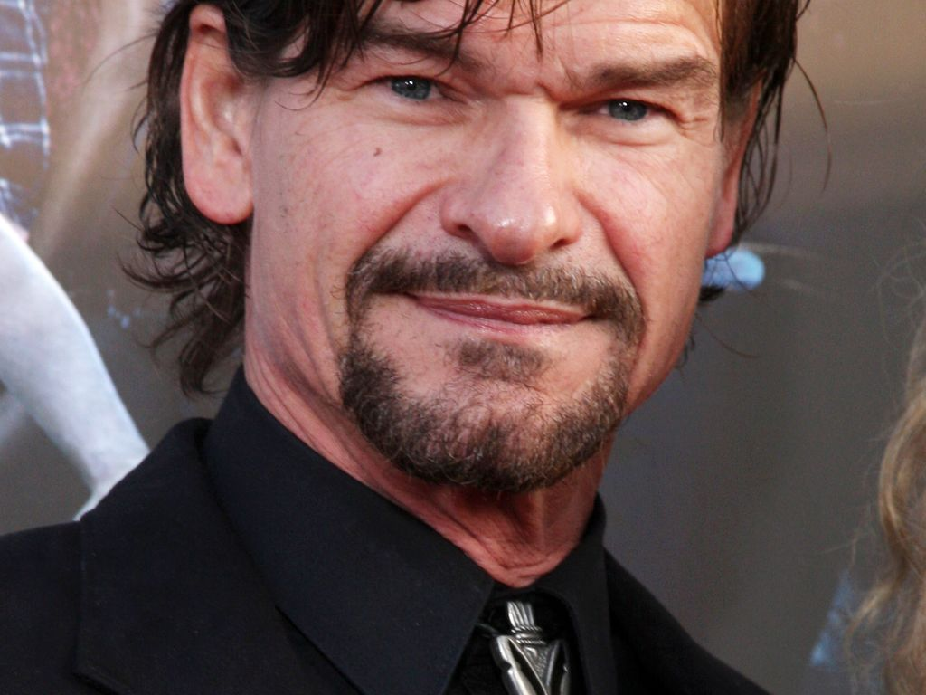 don swayze wiki