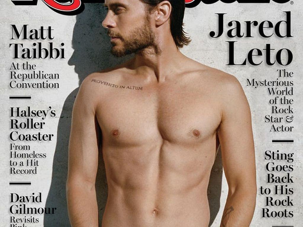 Jared Leto, Schauspieler