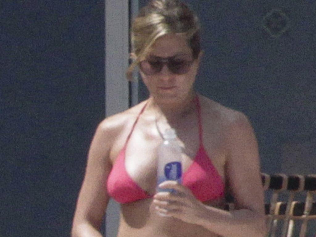 Jennifer Aniston desnuda - Pgina 8 fotos desnuda